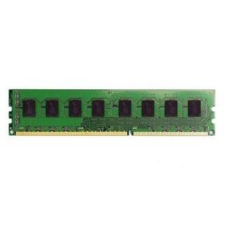 Visiontek Products 4Gb Ddr3 1600 Mhz Cl9 Dimm, Desktop Memory - 900383