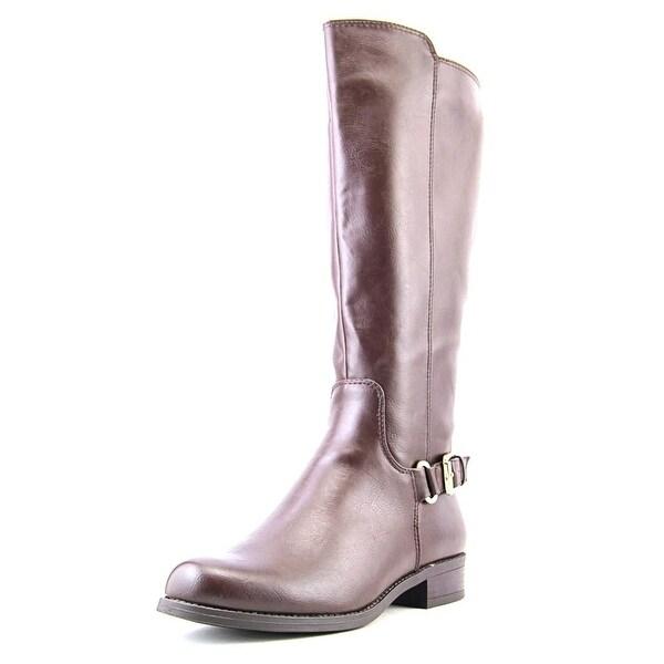 Alfani Jarabina Women Tmoro Boots