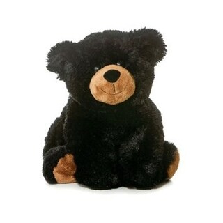 Sullivan Black Bear