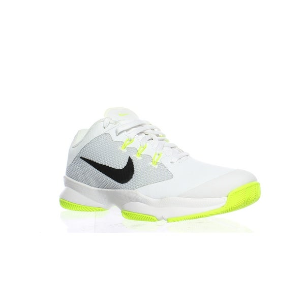 the best attitude 93004 4222d Nike Womens Running Shoes Size 7