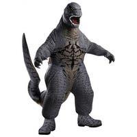 Deluxe Godzilla Inflatable