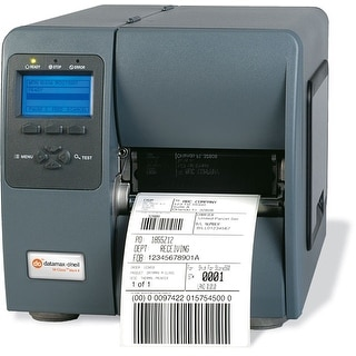 I12-00-48000007 - Datamax-O'neil I-Class Mark Ii Thermal Printer