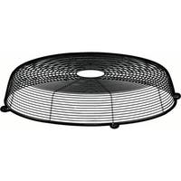 Hayward HPX01023561 Fan Guard Replacement