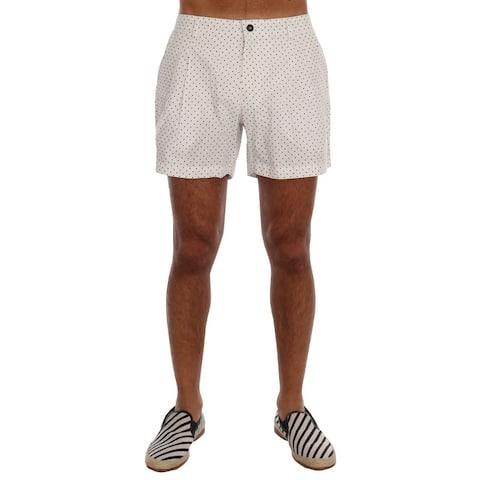 2a3bdbda0e Buy Swimwear Online at Overstock | Our Best Men's Designer Clothing ...