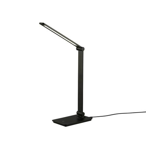 Cedar Hill LED Touch Control Table Lamp - 13