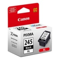 Canon 8278B001M PG-245 XL Black Ink Cartridge