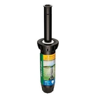 "Rain Bird 1804FDS Dual Spray Professional Pop-Up Sprinkler, 4"""