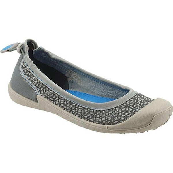 897aedf5903a Shop Cudas Women s Catalina Grey - Free Shipping On Orders Over  45 ...