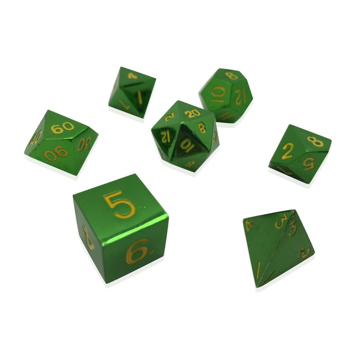 Norse Foundry 7pc Rpg Metal Dice Set Goblin Horde Overstock 31260703 A norse foundry variety coin set every quarter (must be active for 3 months to receive, us free shipping, international rates will vary and not included) coin set will be determined by norse foundry minimum of $15 msrp item(s). overstock com