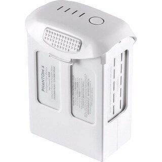DJI Intelligent Flight Battery for Phantom 4 Pro