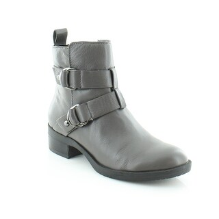 Kenneth Cole Reaction Pod Around Women's Boots Pencil