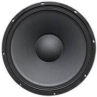 "Seismic Audio 15"" PA/DJ Raw Woofer Speaker Replacement PRO Audio 16 ohm"