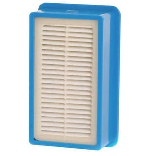 Bissell 12151 Cleanview Replacement Vacuum Filter