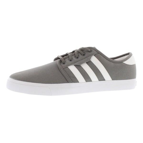 Adidas Seeley Men's Shoes - 8 d(m) us