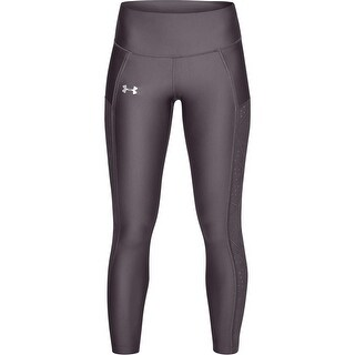 Link to Under Armour Womens Athletic Leggings Fitness Yoga Similar Items in Athletic Clothing