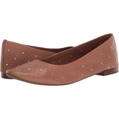 Aerosoles Women's Ballet Flat - 8