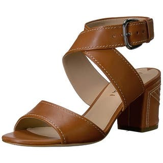 c5822b7b4df Via Spiga Women s Nevada Espadrille Wedge Sandal. Quick View