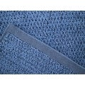 Everplush Diamond Jacquard Performance Core Bath Towel (Set of 2) - Thumbnail 6