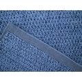 Everplush Diamond Jacquard Performance Core Bath Towel - Thumbnail 11