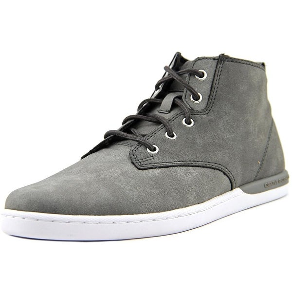 Creative Recreation Vito Men Grey Charcoal Sneakers Shoes