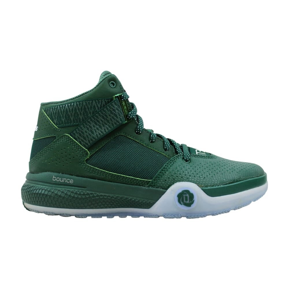 Buy Size 6 Multi Men's Athletic Shoes Online at Overstock