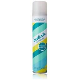 Batiste Dry Shampoo, Original 6.73 oz