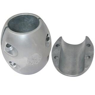 Tecnoseal X17 Shaft Anode Zinc 4 Shaft