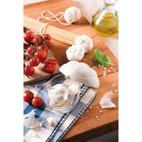 - Garlic Keeper