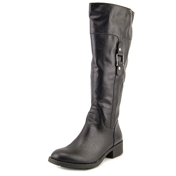 Style & Co. Astarie Women's Boots - 9