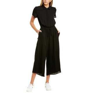 Link to Theory Workwear Silk Pant Similar Items in Pants
