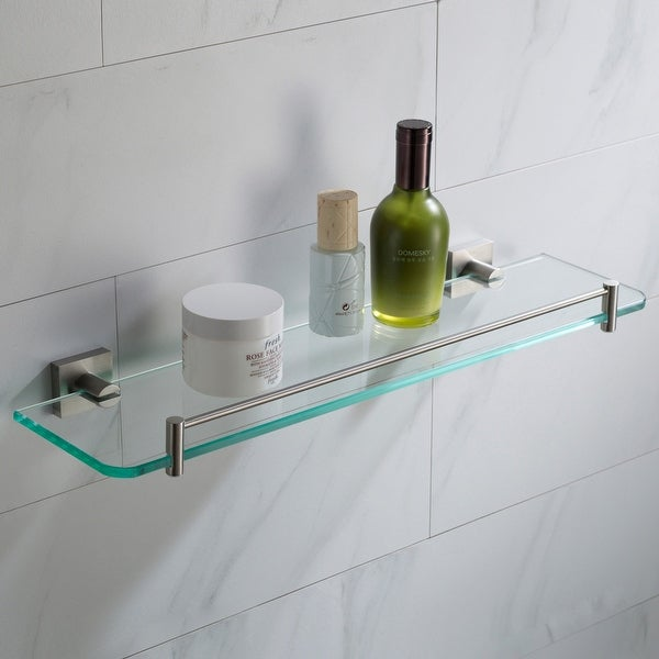 KRAUS Ventus Bathroom Shelf. Opens flyout.