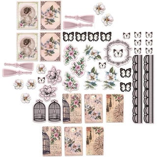 Magnolia Lane Die-Cuts-Ephemera|https://ak1.ostkcdn.com/images/products/is/images/direct/701bd22b671ba5b03a3b7d608c8f1db243740da6/Magnolia-Lane-Die-Cuts-Ephemera.jpg?_ostk_perf_=percv&impolicy=medium