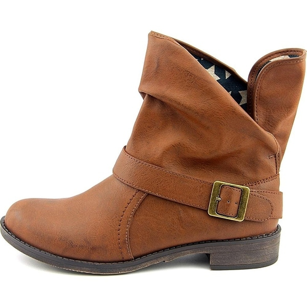 American Rag Womens Caden Closed Toe Ankle Fashion Boots