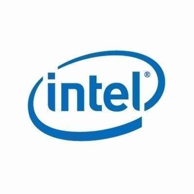 Intel Corp. Axx1300tcrps 1300W Ac Redundant Ps