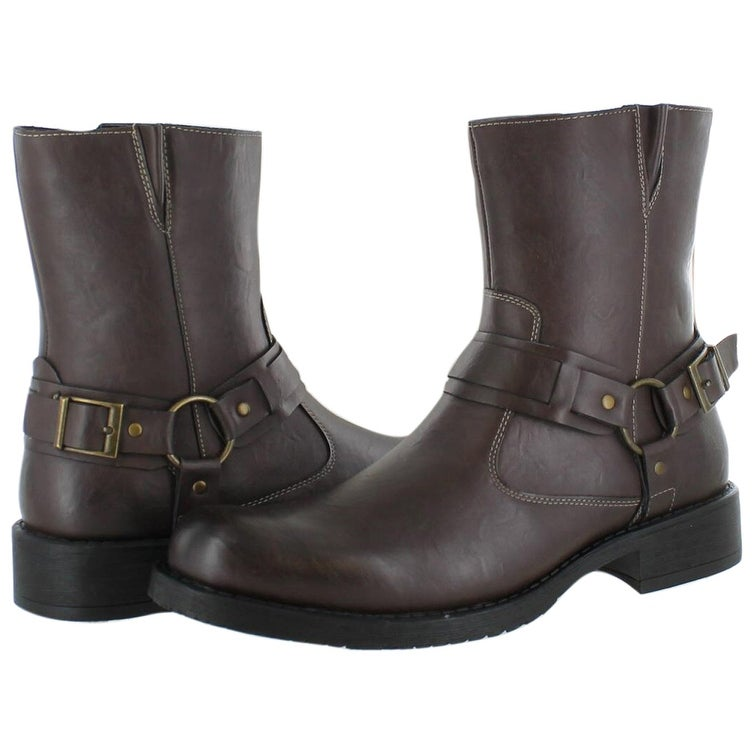 wo s harness boots wes-harness-boots