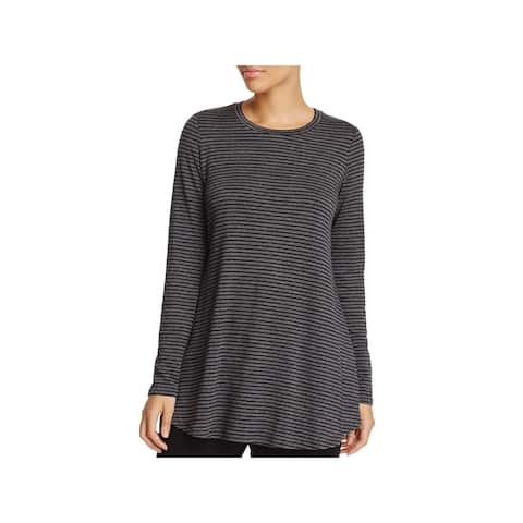 424121ffa Eileen Fisher Tops | Find Great Women's Clothing Deals Shopping at ...