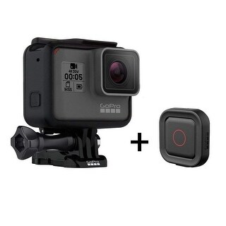 GoPro HERO5 Black