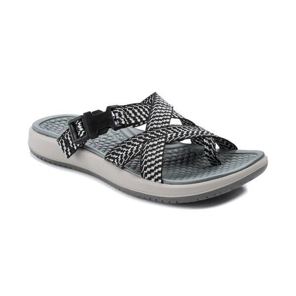 Shop Baretraps Oxfords Wilona Women's Flats & Oxfords Baretraps Black/White - - 21286618 386c57
