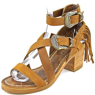 Matisse Titus Women  Open Toe Leather  Sandals