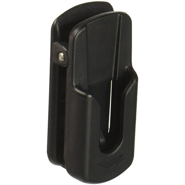 Swivel Belt Clip, Hx370/471