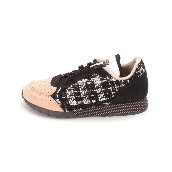 Onitsuka Tiger Womens Andrea Pompilio Low Top Lace Up Fashion Sneakers - 8