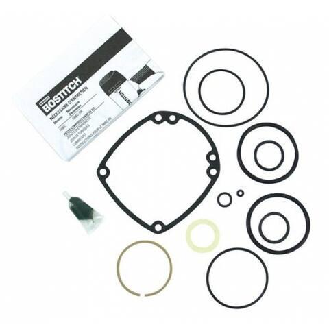 Stanley N66C-RK Pneumatic Tool Rebuild Kit