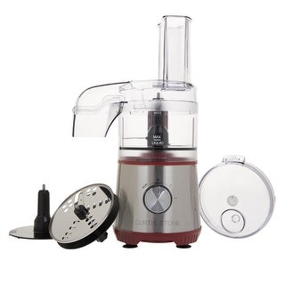Link to Curtis Stone Mini Food Processor Model 660-017 Similar Items in Kitchen Appliances