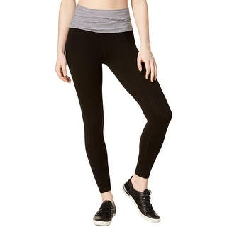 90f3fc96218e0 Pants | Find Great Women's Clothing Deals Shopping at Overstock.com