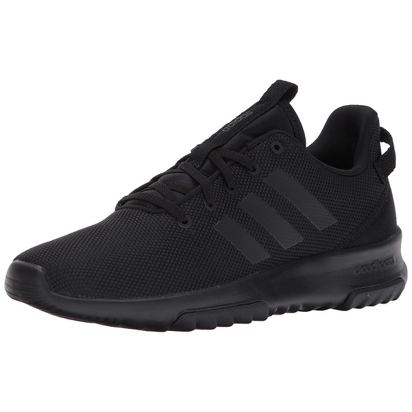 3ce479c7d645 ... courtset suede sneakers size c5491 b0597  where to buy adidas neo  menx27s cf racer tr trail runners black c949e a6db8