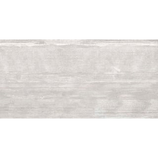 "Emser Tile A40HANG2347  Hangar - 23-1/2"" x 47"" Rectangle Floor and Wall Tile - Matte Concrete Visual"