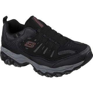 8f8c466fcd9673 Skechers Men s Shoes