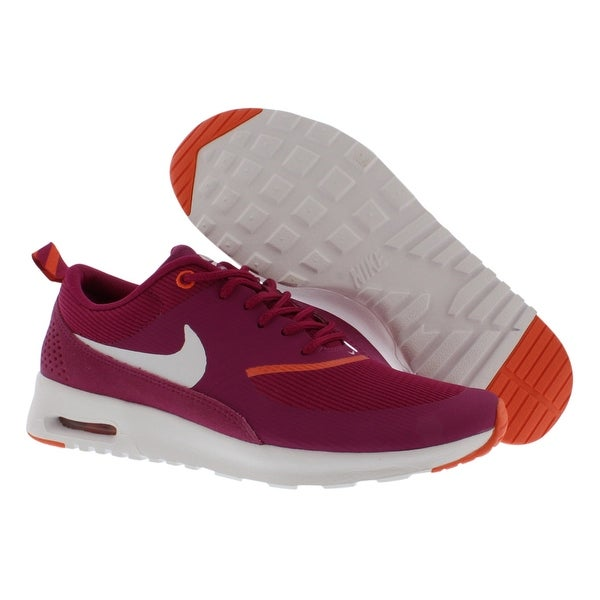Nike Air Max Thea Running Women's Shoes Size - 11 d(m) us