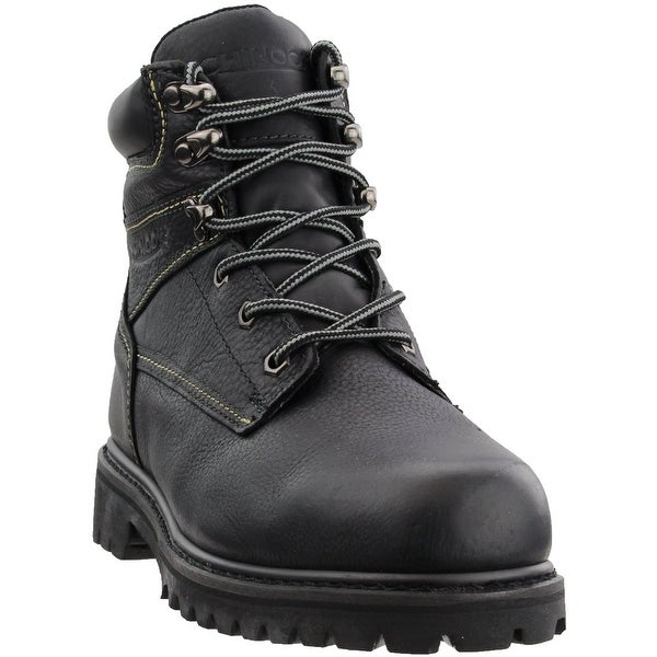 safety work boots for sale