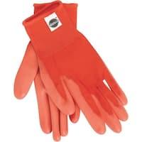 Miracle-Gro Lady Pu Coated Glove